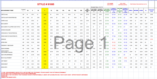20121213_22_09_35Microsoft_Excel__91085_Graded_Spec.png
