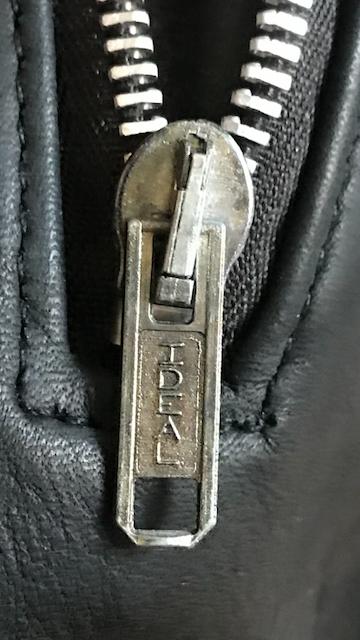 zipper1.png