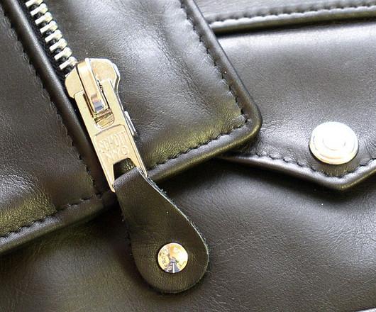 zipper_main.jpg