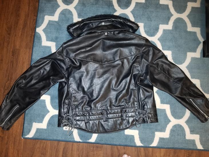 Jacket215.jpg