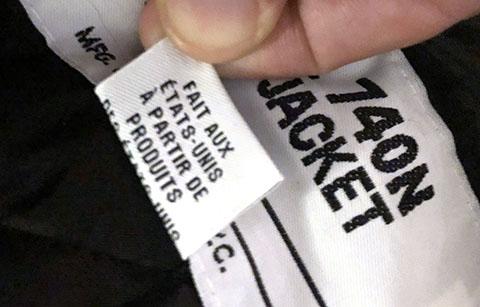 Label_21.jpg