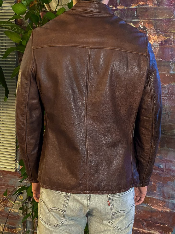 Leather_Jacket31.jpg