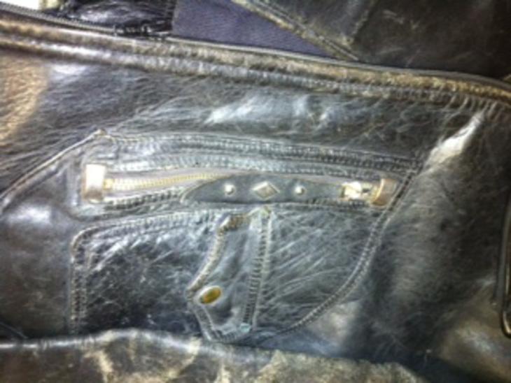 dpocket__jacket.jpg