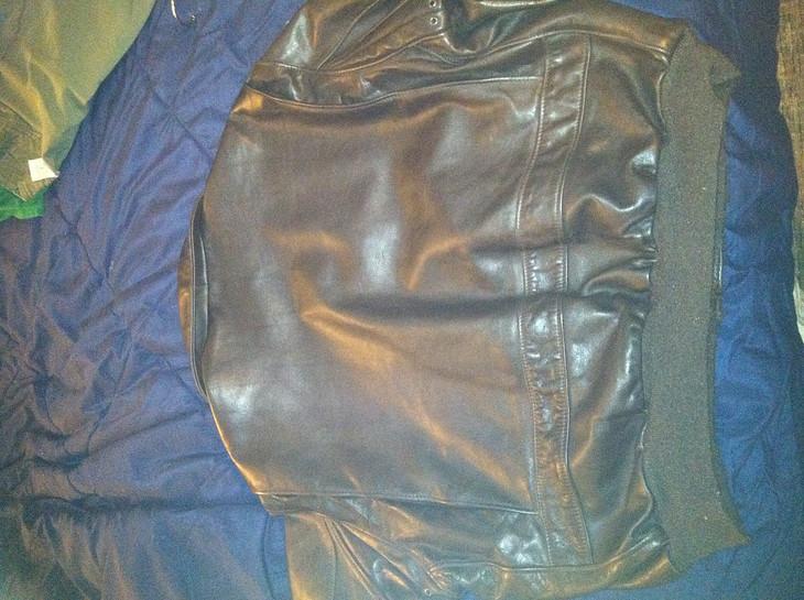 jacket21.jpeg