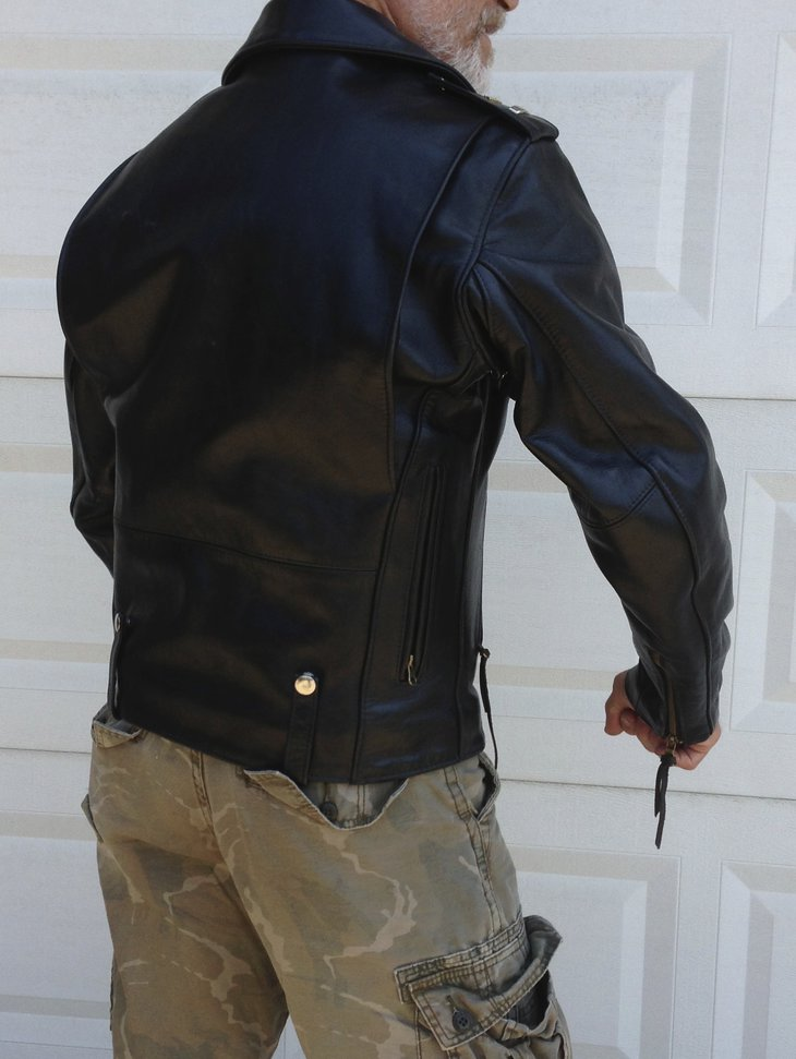 jacket9Sm1.jpg