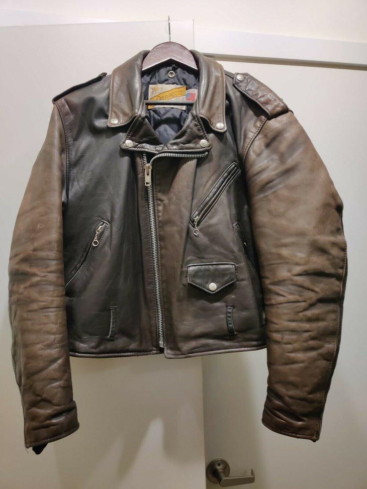 jacket_110.jpg