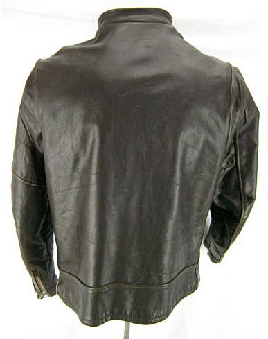 jacket_61.jpg