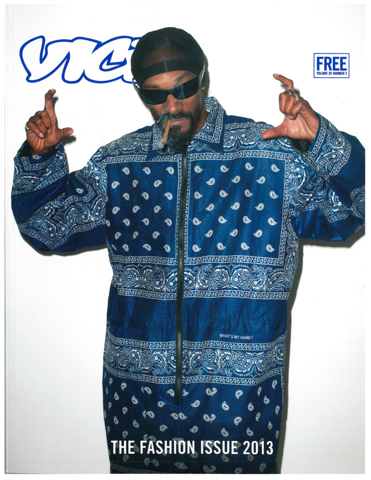 vicecover1.jpg