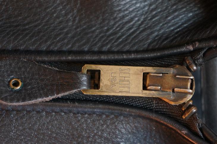 zipper2.JPG