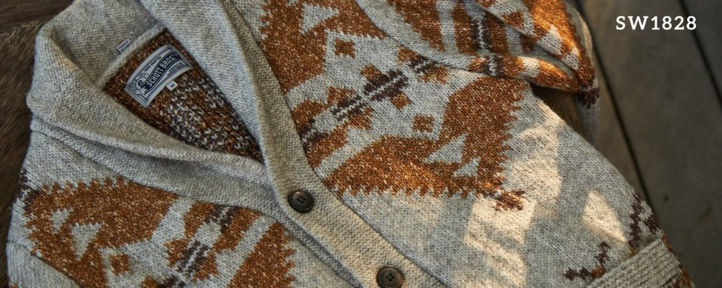78eb68e008e36 SW1828 Sweater Header · Sw1815