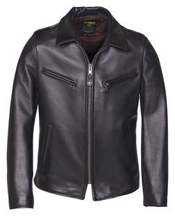 Leather Jackets for Men - Schott NYC