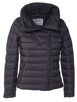 9609DW - Women's Nylon Jacket