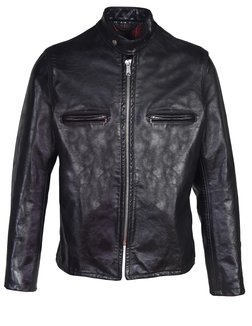 ae16b7978 Leather Jackets for Men - Schott NYC