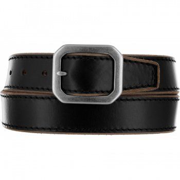 Style M70883 Black Front View
