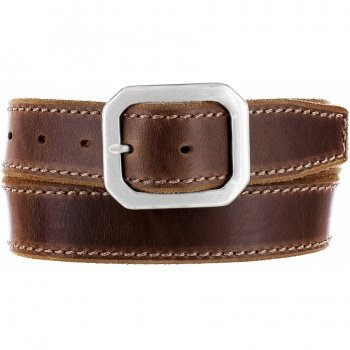 Style M70885 Brown Front View