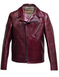 5b81aaabd1192 Leather Motorcycle Jackets - Motorcycle Apparel