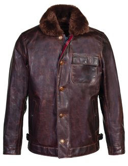 Jackets Leather For Nyc Schott Men zVGSqMpUL