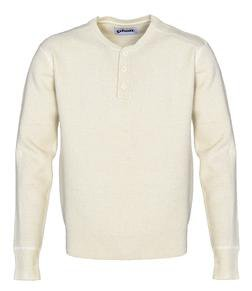SW1611 - Men's Sweater
