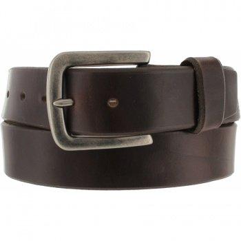 M70708 - Chocolate Elysian Belt