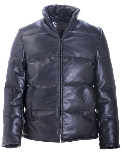 Jackets on Sale - Schott NYC