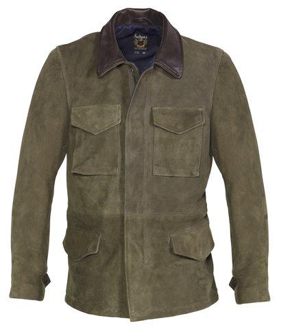 Yed womens padded jacket