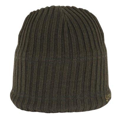 A007 - Sherpa Beanie Cap